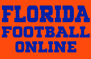 Florida Football Online