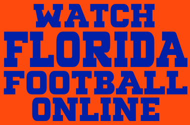 watch free live football