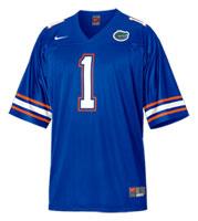 Florida Gators Jerseys