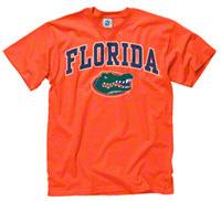 Florida Gators TShirts