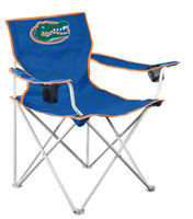 Florida Gators Tailgate Chair